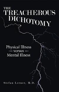 Cover The Treacherous Dichotomy