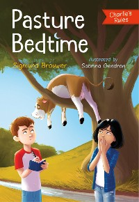 Cover Pasture Bedtime