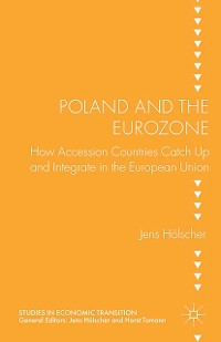 Cover Poland and the Eurozone