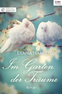 Cover Im Garten der Träume