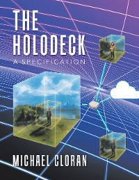 Cover The Holodeck