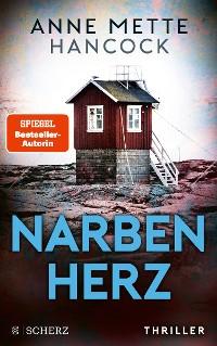Cover Narbenherz