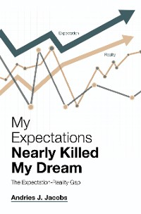 Cover My Expectations Nearly Killed My Dream