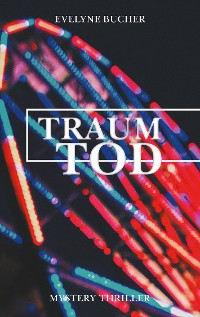 Cover Traumtod