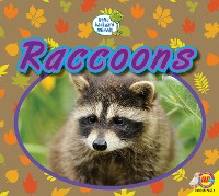 Cover Raccoons