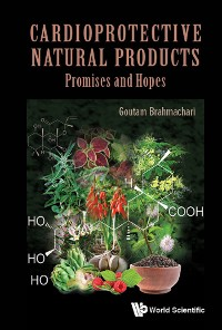 Cover Cardioprotective Natural Products: Promises And Hopes