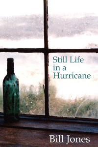 Cover Stil Life in a Hurricane