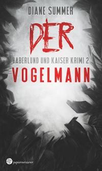 Cover Der Vogelmann