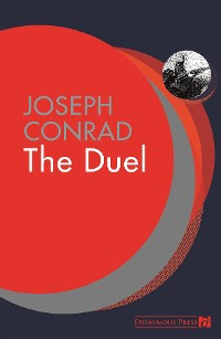Cover The Duel