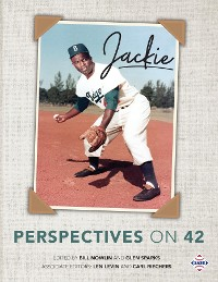 Cover Jackie