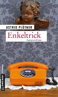 Cover Enkeltrick