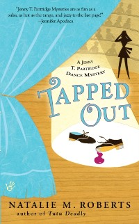 Cover Tapped Out