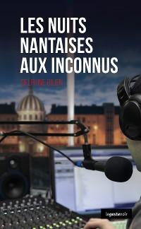 Cover Les nuits nantaises aux inconnus