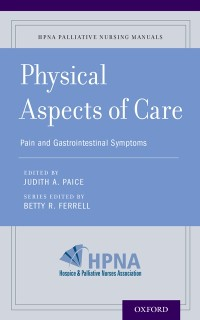 Cover Physical Aspects of Care