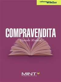 Cover Compravendita
