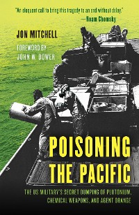 Cover Poisoning the Pacific