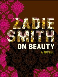 Cover On Beauty