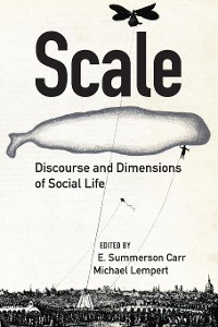 Cover Scale