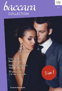 Cover Baccara Collection Band 411
