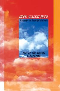 Cover Hope Against Hope