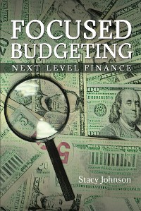 Cover Focused Budgeting