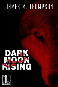 Cover Dark Moon Rising