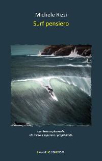 Cover Surf pensiero