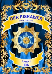 Cover Der Eiskaiser