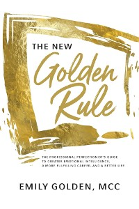 Cover The New Golden Rule