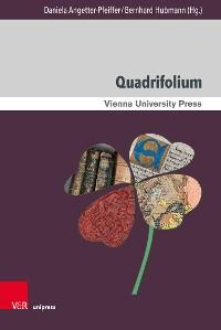 Cover Quadrifolium
