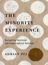 Cover The Minority Experience