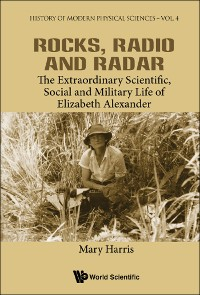Cover Rocks, Radio and Radar