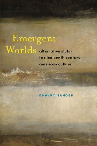 Cover Emergent Worlds