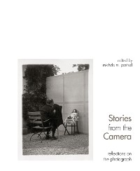 Cover Stories from the Camera