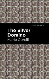 Cover The Silver Domino