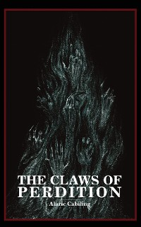 Cover The Claws of Perdition
