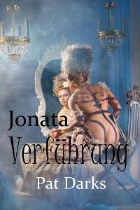Cover Jonata - Verführung