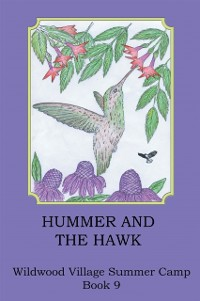 Cover Hummer and the Hawk