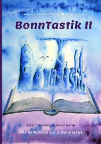 Cover BonnTastik II