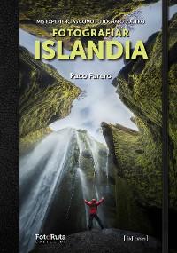 Cover Fotografiar Islandia