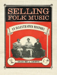 Cover Selling Folk Music