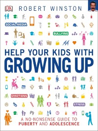 Cover Help Your Kids with Growing Up