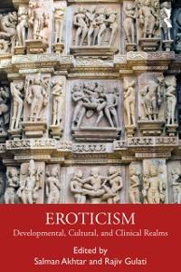 Cover Eroticism