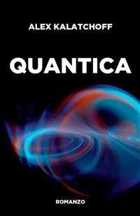 Cover QUANTICA