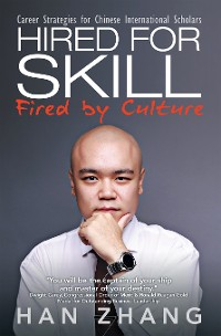 Cover Hired for Skill Fired by Culture