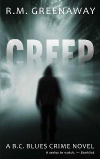 Cover Creep