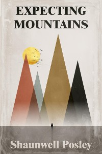 Cover Expecting Mountains