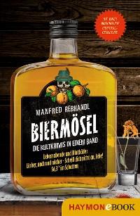 Cover Biermösel