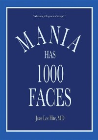 Cover Mania Has 1000 Faces: Making Diagnosis Simple