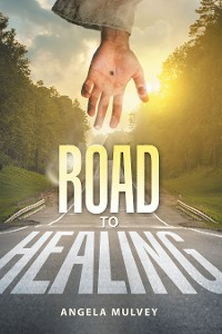 Cover Road to Healing